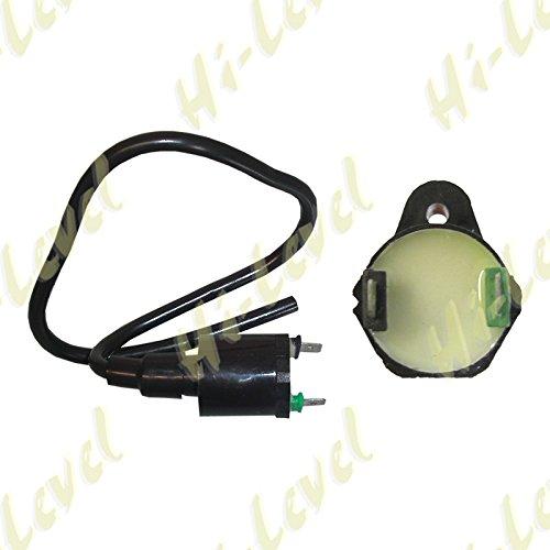 Kit de fixation GIVI E730 UNICA MFMR2