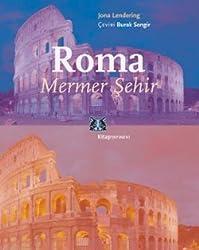 Roma Mermer Sehir