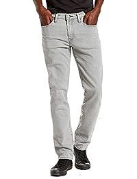 Levi's - Jeans LEVI'S 511 Slim Fit Julius