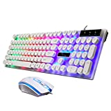bcc4e19c307 Top 10 Mini Mechanical Keyboards of 2019 - Best Reviews Guide