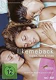 Likemeback - Lügen, Lust & Likes