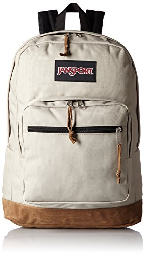 jansport-right-pack-active-backpack-desert-beige-18h-x-13w-x-85d