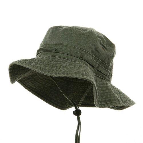Angeln-Wandern-Outdoor-Hat-02-olive-w10s30-F