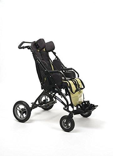 Kinderwagen extra für behinderte Kinder GEMI