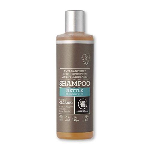 champu-ortiga-anticaspa-250-ml-de-urtekram