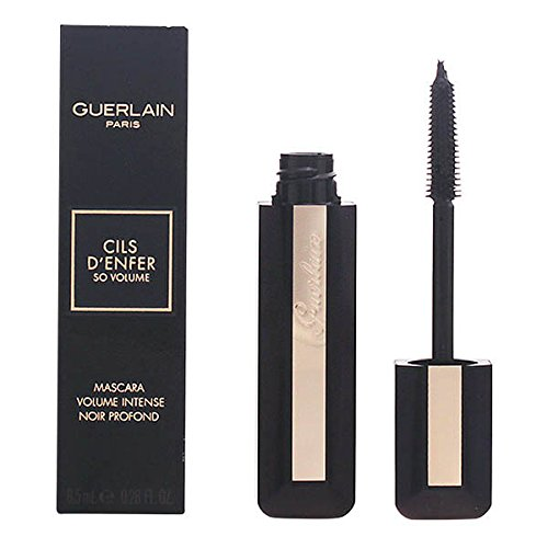 guerlain-cils-d-enfer-so-volume-mascara-91-noir-profond
