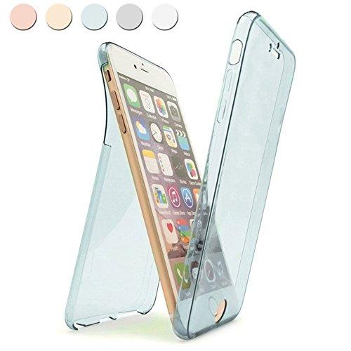 Cover per Apple iPhone 7 4.7
