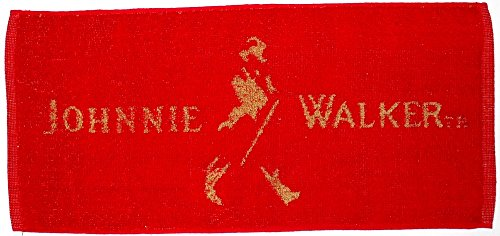 johnnie-walker-serviette-bar-rouge