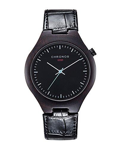 chronos-luxus-herren-armbanduhr-relojes-hombre-2016-bambus-case-weiss-face-quarzuhr-lederband-hohe-q