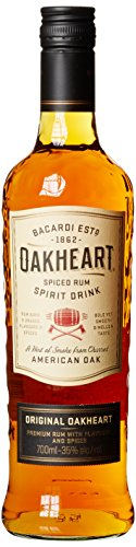 bacardi-oakheart-spiced-rumspirituose-1-x-07-l