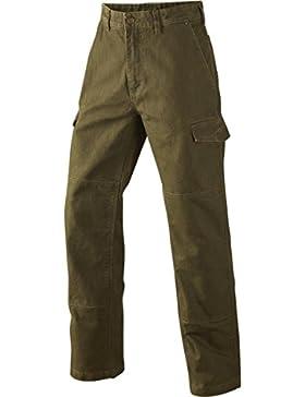 Seeland Flint Pantalones MUDD Verde - Verde, C60
