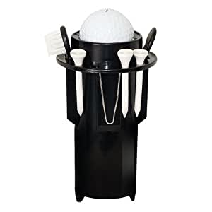 Longridge Golf Bag Caddy