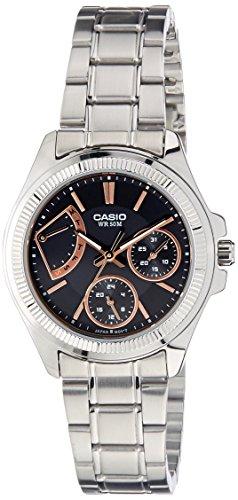 413eGE2wFhL - Casio Enticer Women LTP 2089D 1AVDF A1036 watch