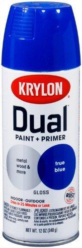 krylon-8820-dual-gloss-true-blue-paint-and-primer-12-oz-aerosol-by-krylon