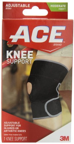 ace-knee-support-model-207247-hardware-tools-store-by-tools-harware