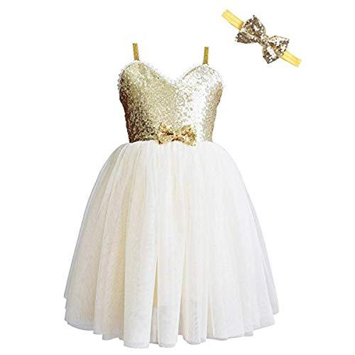 CQDY Mädchen Ballettkleid Kinder Ballettkleidung Tanz Trikot Tutu Rock Prinzessin Kleid Ballerina Fee Kostüm Trikot Turnanzug Gymnastikanzug Röckchen