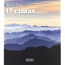 17 Cimas (Terra)