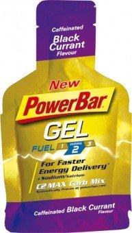 powerbar-powergel-black-currant-caffeine