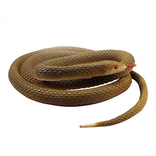 serpent-de-simulation-en-caoutchouc-fake-python-de-animal-jouet-farces-et-attrapes-pour-laccessoires