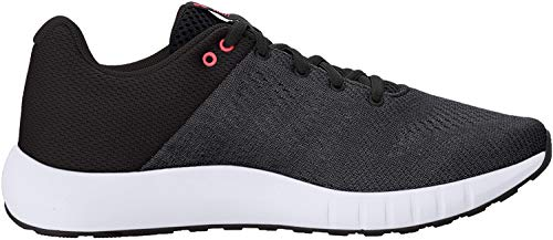 Under Armour  Micro G Pursuit Twist