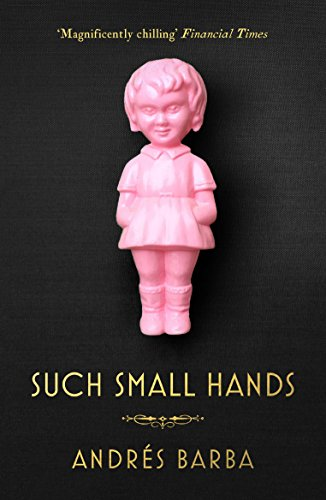 Such Small Hands