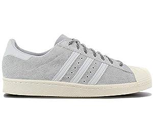 Plus Belles Ebay 80 Superstars Adidas Chaussures Sur Les Sx7wydqf j54A3RL