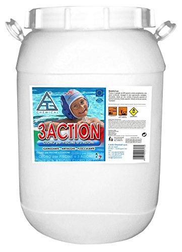 cloro-disinfettante-antialgheflocculante-a-lento-rilascio-piscine-pasticche-da-200-gr-kg25-confezion