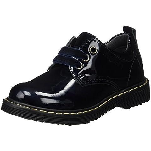 Pablosky 315729 - Zapatillas Niñas
