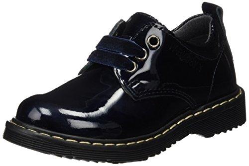 Pablosky Bambina 315729 scarpe sportive blu Size: 27