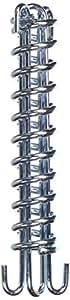 CREB ressfort Feder Babinet-Spannung 50kg