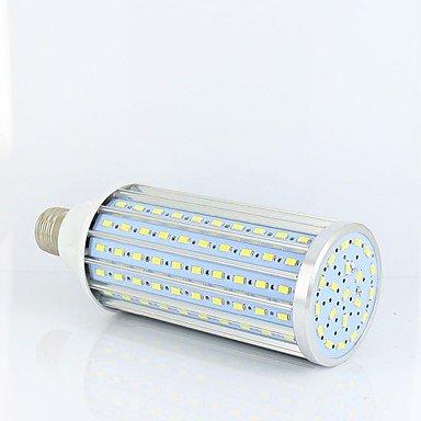 50w-e26-e27-bombillas-led-de-mazorca-t-160-smd-5730-2500lm-lm-blanco-calido-blanco-fresco-decorativa