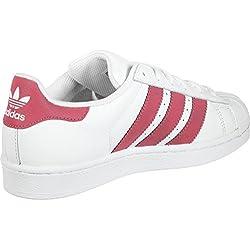 Adidas Superstar J...