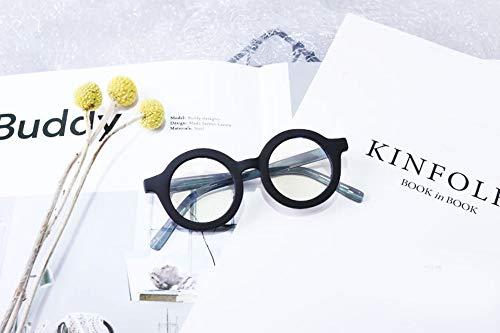 Sonnenbrille, UV-Schutz für Kinder, 1-5 Jahre alt, blau