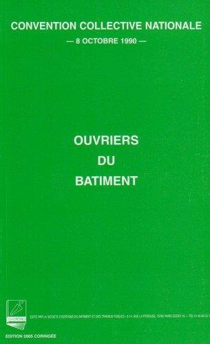 ouvriers-du-btiment-convention-collective-nationale-du-8-octobre-1990