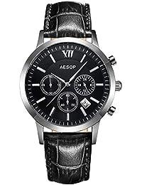 3bf9f28216a0 Brand Q Q Relogio Masculino Reloj Deportivo de Lujo para Hombre