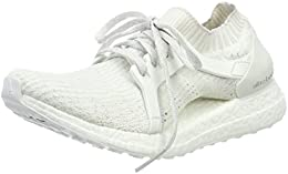 adidas ultra boost weiß 38.5