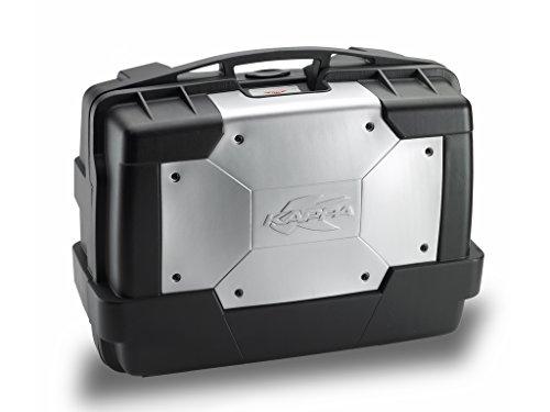 kappa-kgr33-garda-koffer