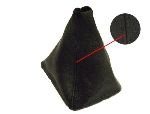 opel-zafira-b-modelos-2006-a-2011-funda-para-palanca-de-cambio-100-piel-color-negro