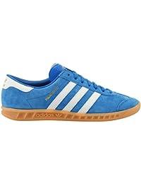 Suchergebnis auf Amazon.de für  Hamburg - Schnürsenkel   Schuhe ... 965c56e4f2