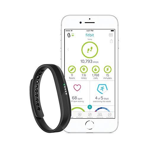 Fitbit Flex 2 Fitness Armband - 3