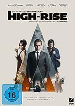 High-Rise hier kaufen