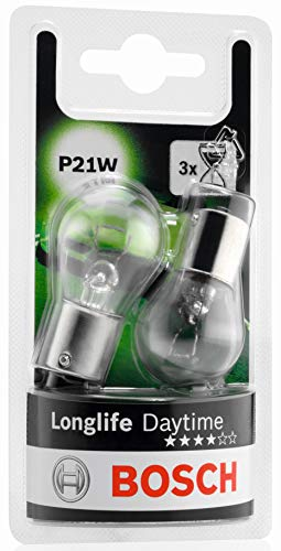 INION 10x PY21W 10x W16W 10x P21W 90x St/ück AUTOLAMPEN 10x P21//5W 10x C10W 12V Beleuchtung Gl/ühlampe Glassockel Gl/ühbirne Soffitte E-Pr/üfzeichen 10x C5W 10x W5W 10x R10W 10x WY5W