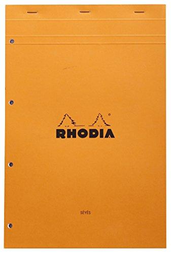 rhodia-n20-bloc-agrafes-perfor-80-feuilles-sys-format-a4-21-x-318-cm-orange