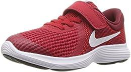 scarpe nike bambini 31