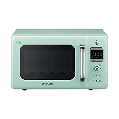 Microwave Oven Smallest In Us ~ Smeg microwave amazon