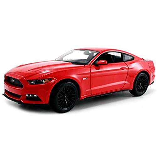 ford mustang gt. Black Bedroom Furniture Sets. Home Design Ideas