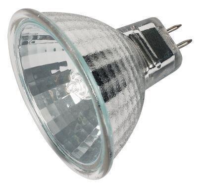 10 X Low Voltage Lamp Light Bulb 12 Volt 35 Watt MR16