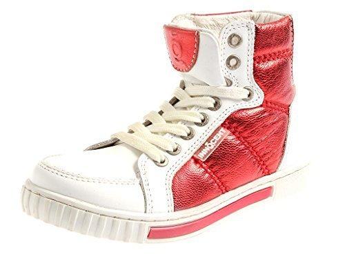 innocent-hohe-sneaker-knochelschuhe-aus-leder-hi-top-sneaker-zweifarbig-713-a