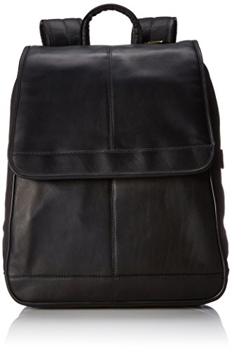 clairechase-andes-backpack-black