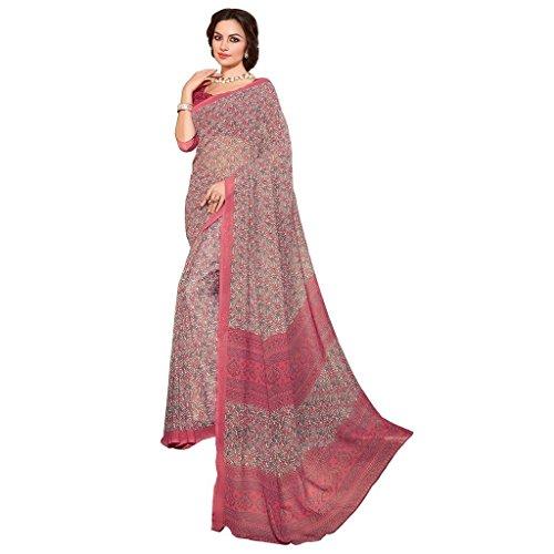 Jay Sarees Eid Festival Beautiful Saree Traditional Jcsari3112d6633